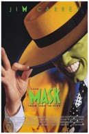 The_Mask_movie